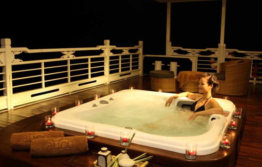 halong-luxury-cruises-spa-services-2