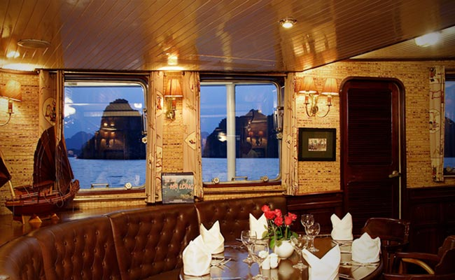 emeraude-cruises-restaurant-1