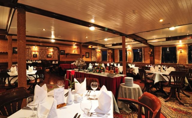 emeraude-cruises-restaurant-2